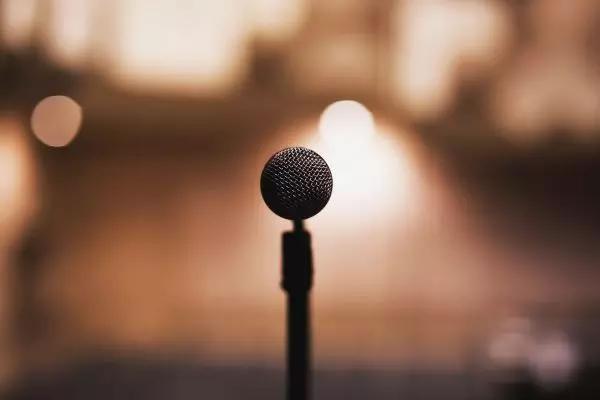 Você já pensou em como se tornar um cantor?
